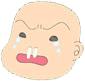 f:id:Raul7:20090919194328p:image:left