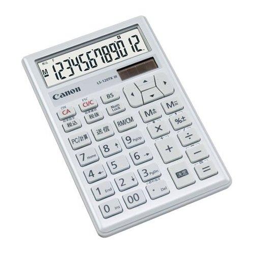 20090920214335