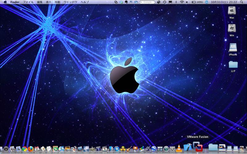 f:id:Raul7:20091031222136j:image