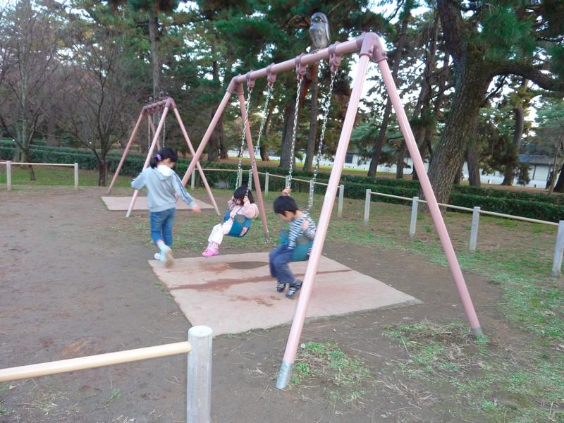 f:id:Raul7:20091227222251j:image