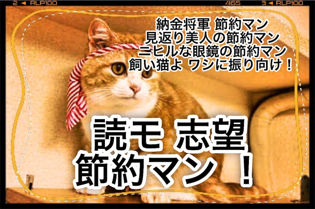 f:id:Ray-Honoka:20160714114249j:image