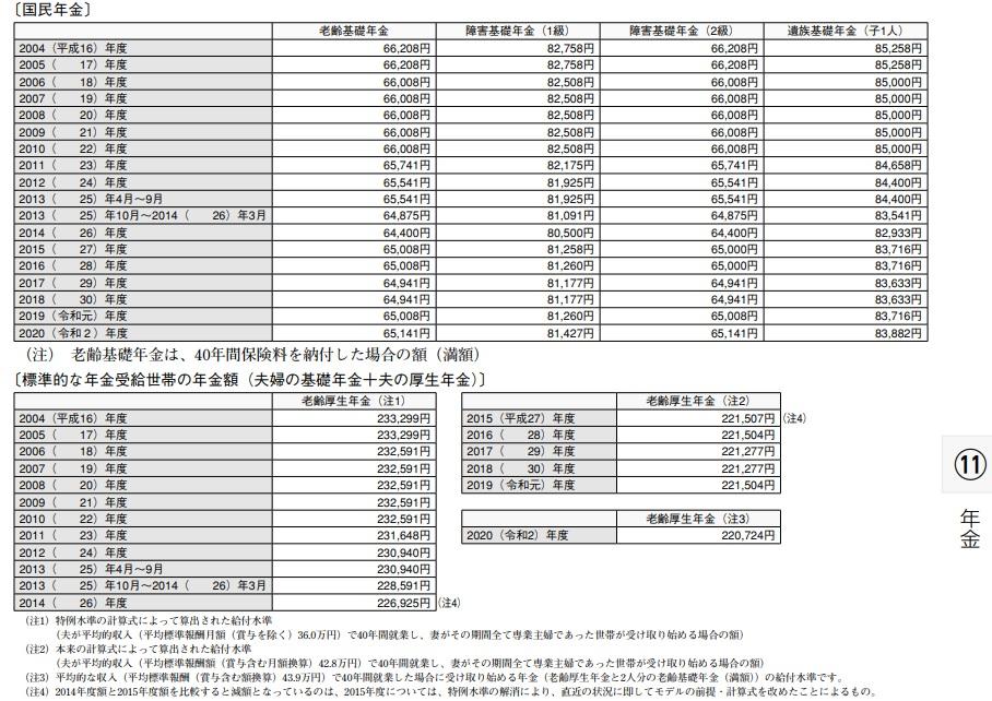 f:id:Rchannel:20210502230316j:plain