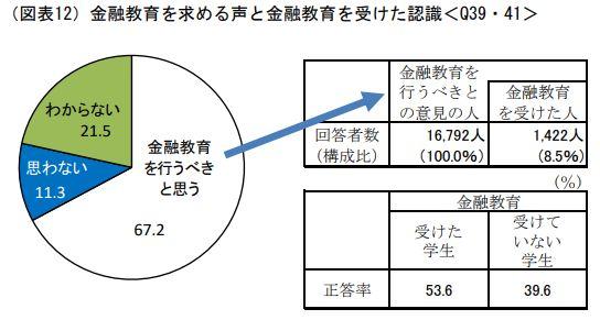 f:id:Rchannel:20210505012333j:plain