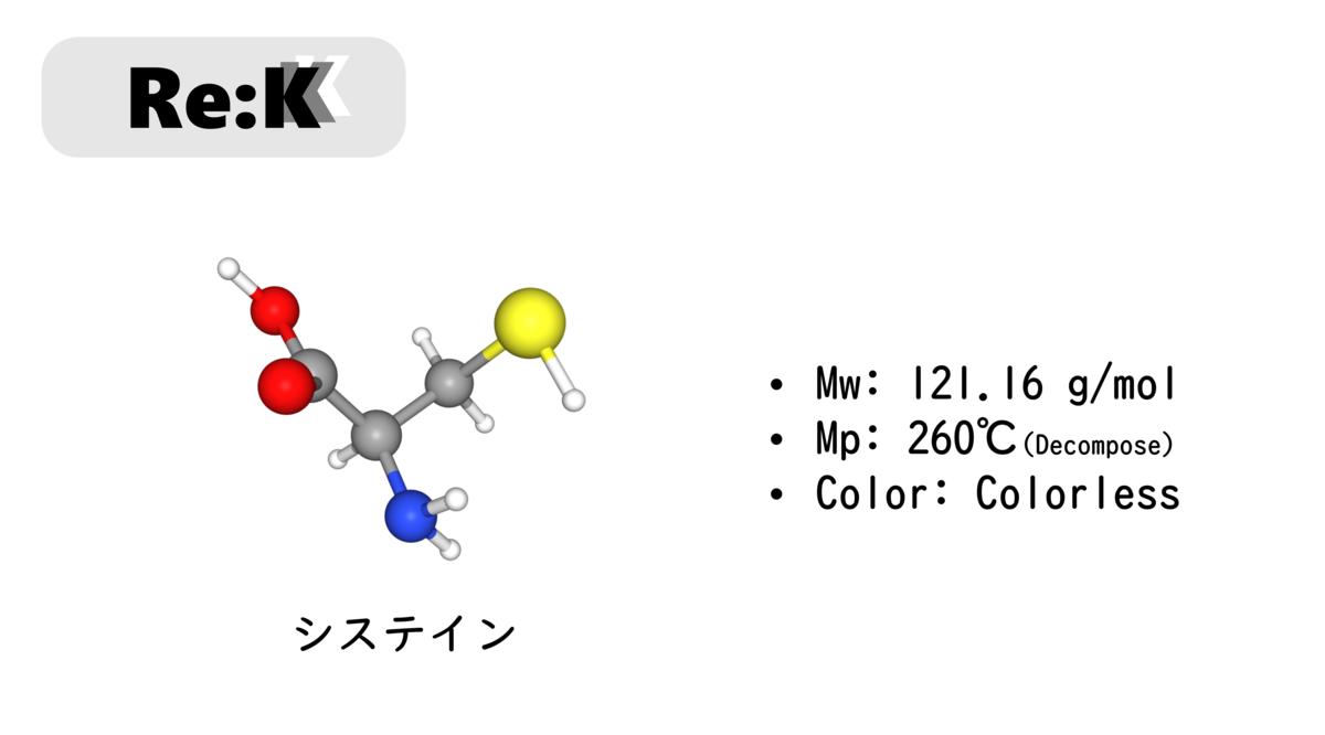 f:id:ReK2Science:20200905165456p:plain