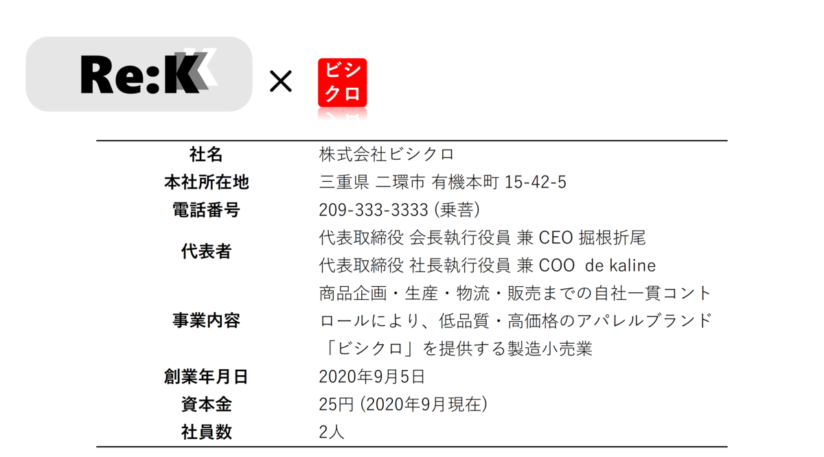 f:id:ReK2Science:20200905210632p:plain