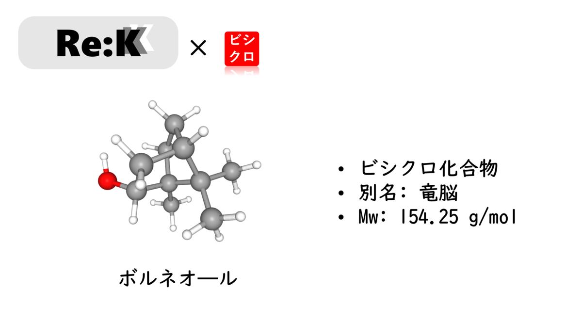 f:id:ReK2Science:20200906074341p:plain