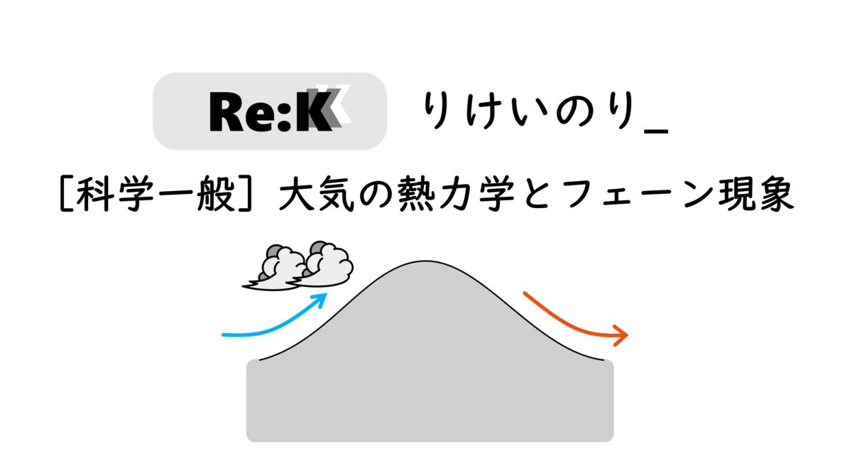 f:id:ReK2Science:20200907150405p:plain