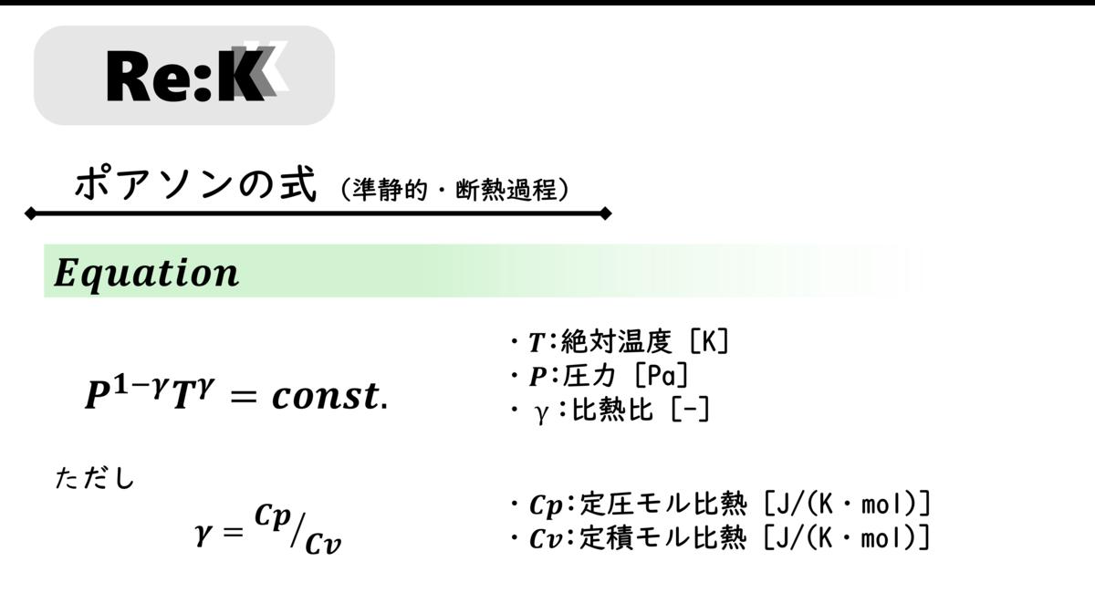 f:id:ReK2Science:20200908092333p:plain