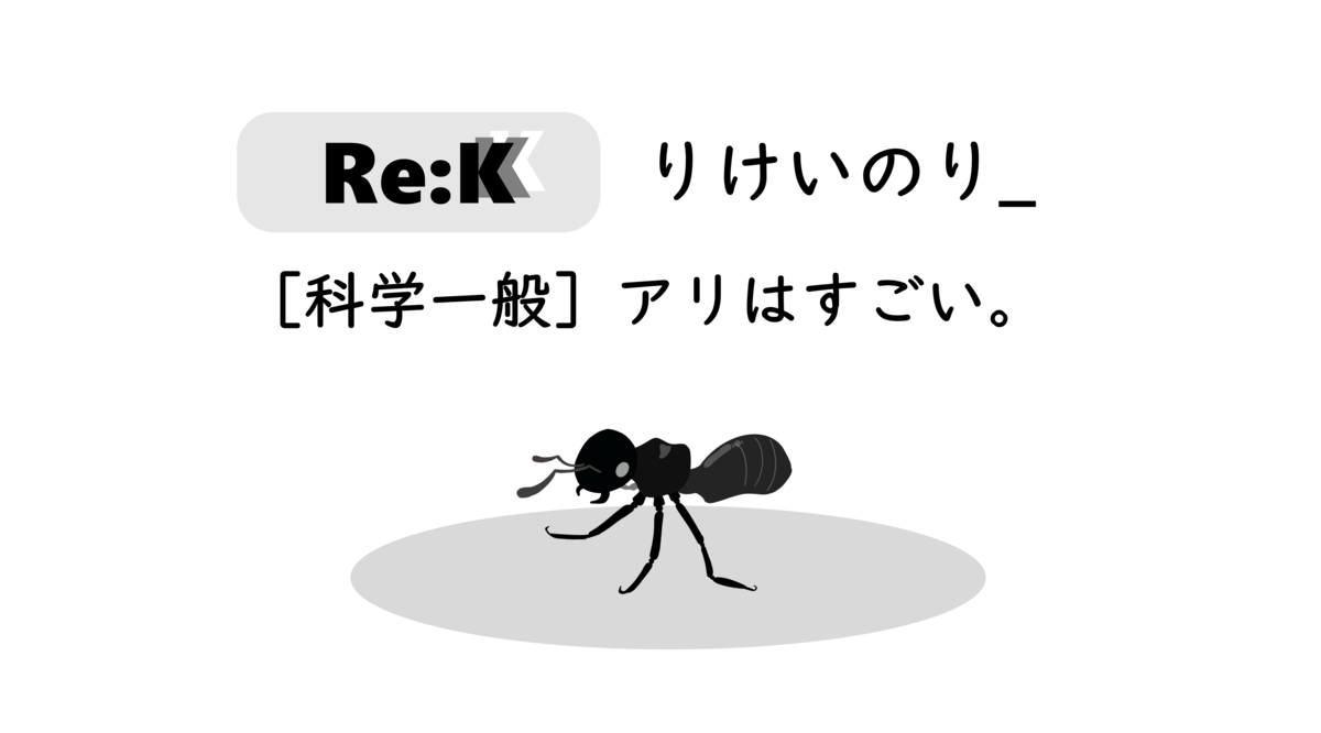 f:id:ReK2Science:20200921052456p:plain