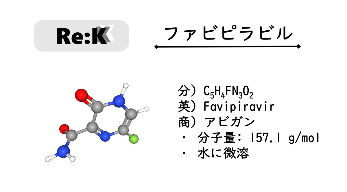 f:id:ReK2Science:20200922105533p:plain