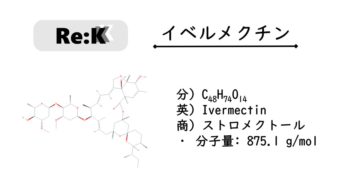 f:id:ReK2Science:20200922111939p:plain