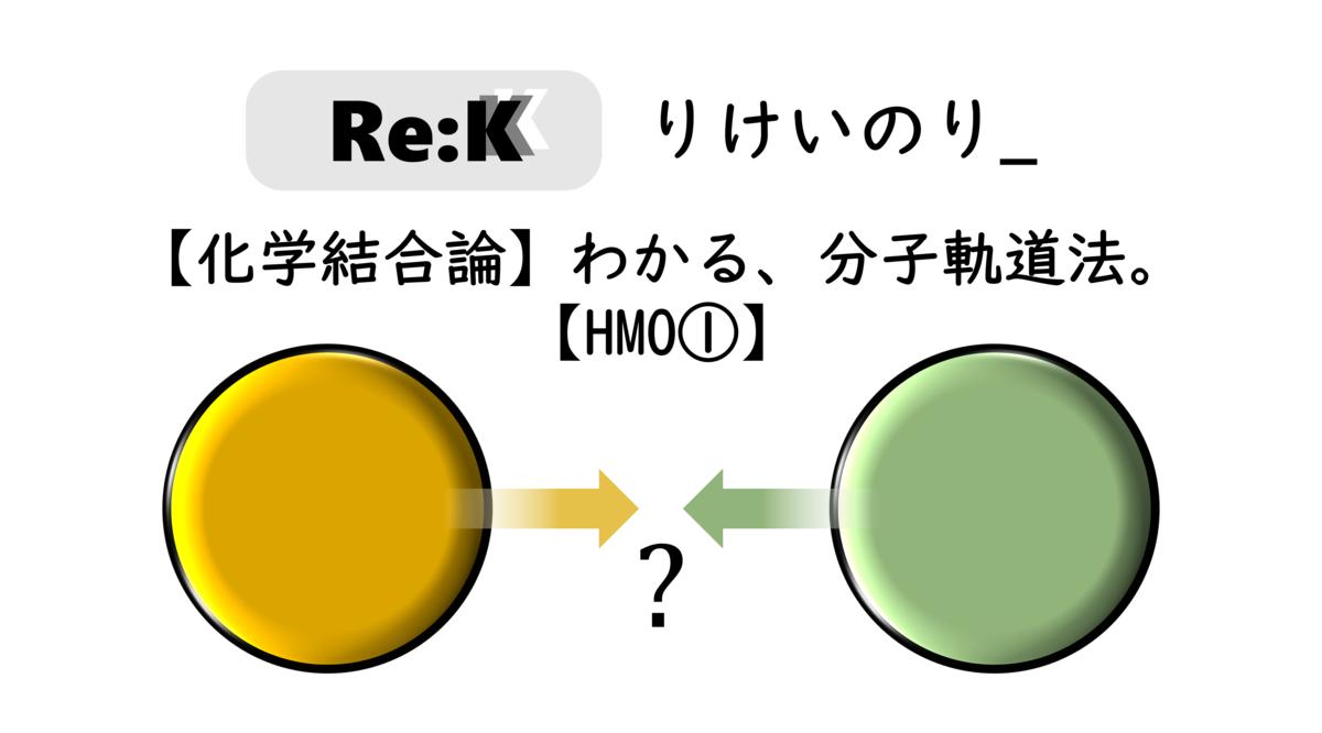 f:id:ReK2Science:20201007093911p:plain