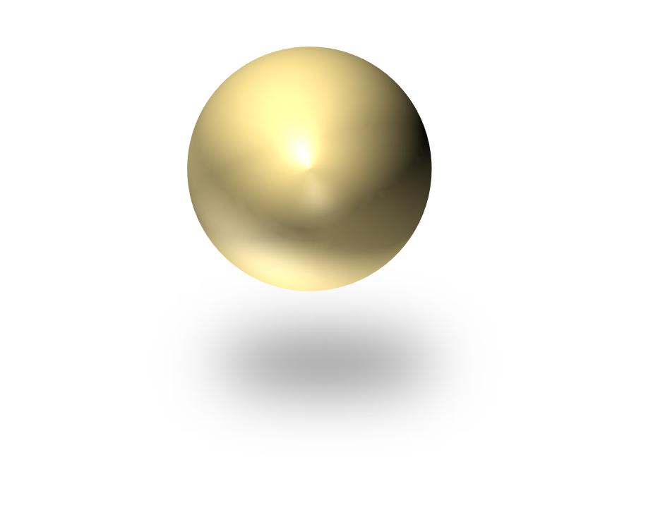 f:id:ReK2Science:20201026181451p:plain
