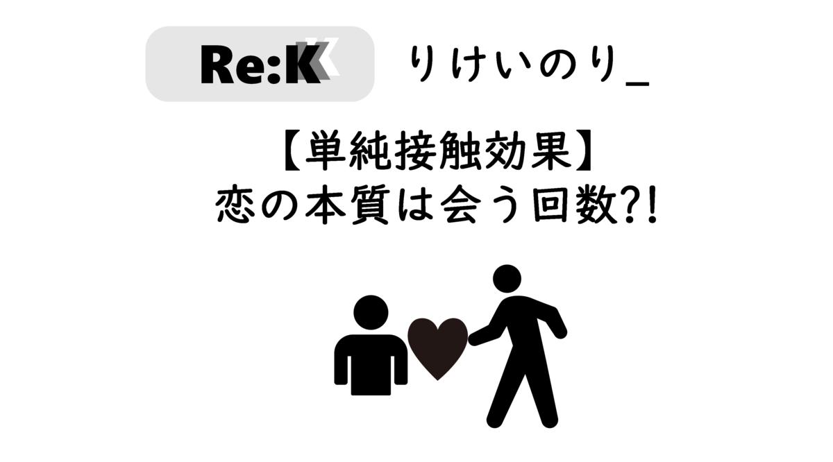 f:id:ReK2Science:20201107202900p:plain