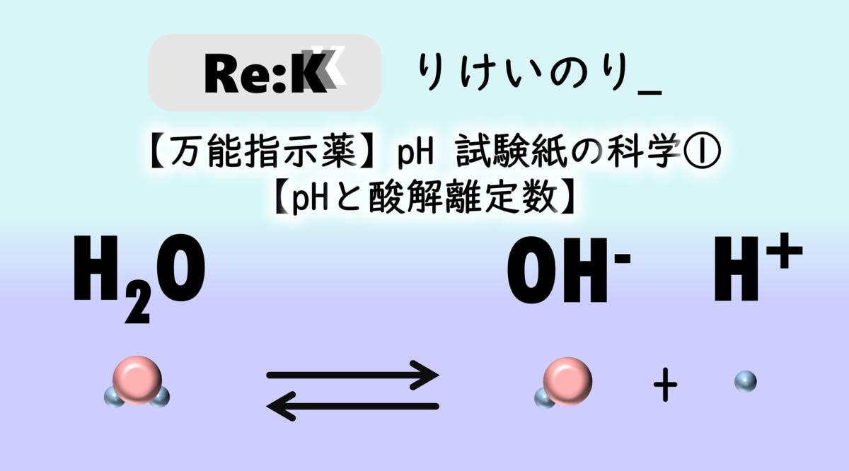 f:id:ReK2Science:20201209211100p:plain