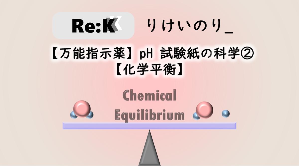 f:id:ReK2Science:20201210041803p:plain