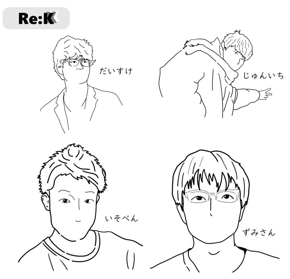 f:id:ReK2Science:20210111095835p:plain