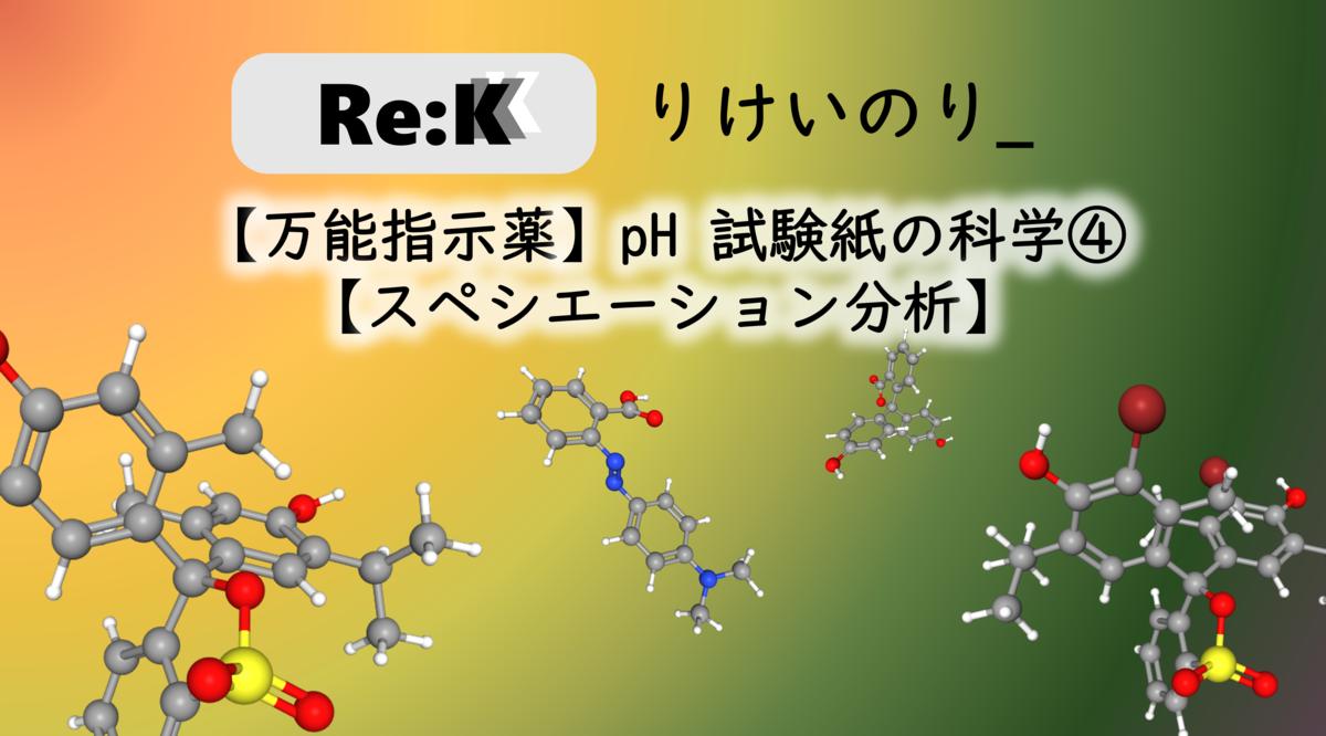 f:id:ReK2Science:20210331151229p:plain