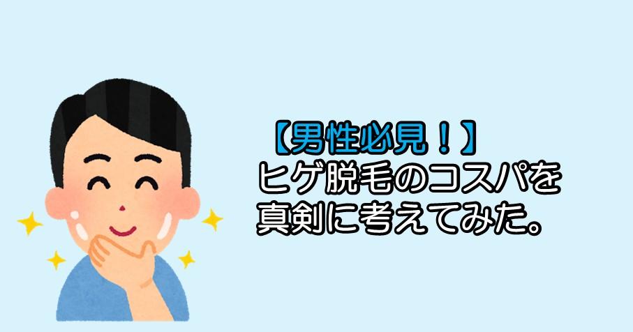 f:id:Re_hirose:20180803190911j:image