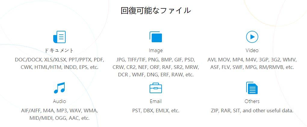 f:id:RecoverSoftware:20171225165926j:plain
