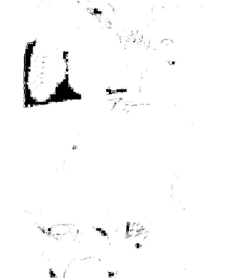f:id:Red-Comet:20170605230251p:plain
