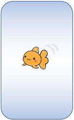 f:id:RedFish:20190609093329p:plain