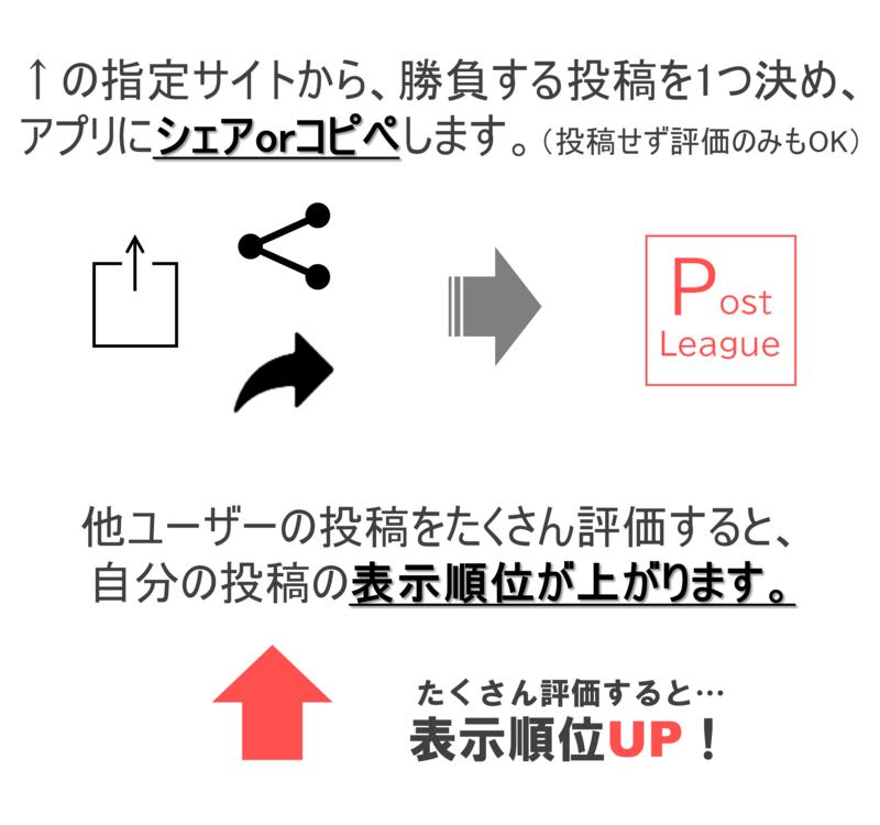 f:id:RedFish:20200109190247p:plain