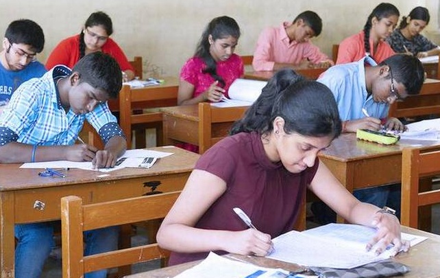 RGPV Semester Exam Result 2019 rgpv time table syllabus