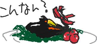 f:id:Reiaru:20091204195846p:image