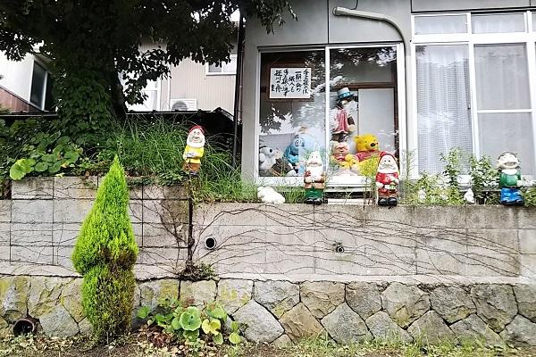f:id:Reiherbahnhof:20190823231410j:plain