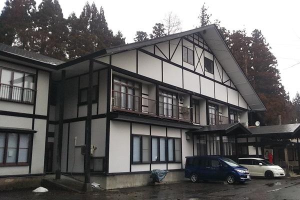 f:id:Reiherbahnhof:20200324012135j:plain