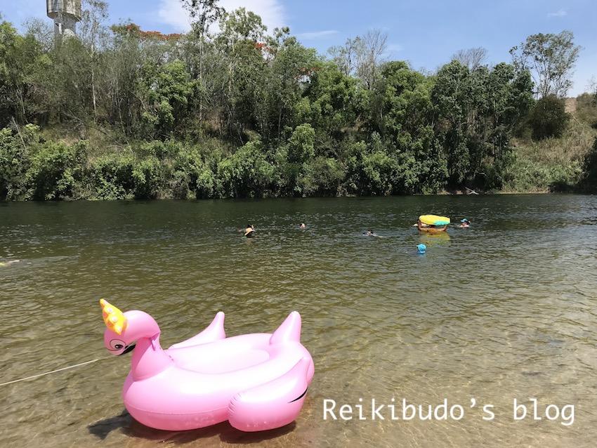 f:id:Reikibudo:20181127101627j:plain