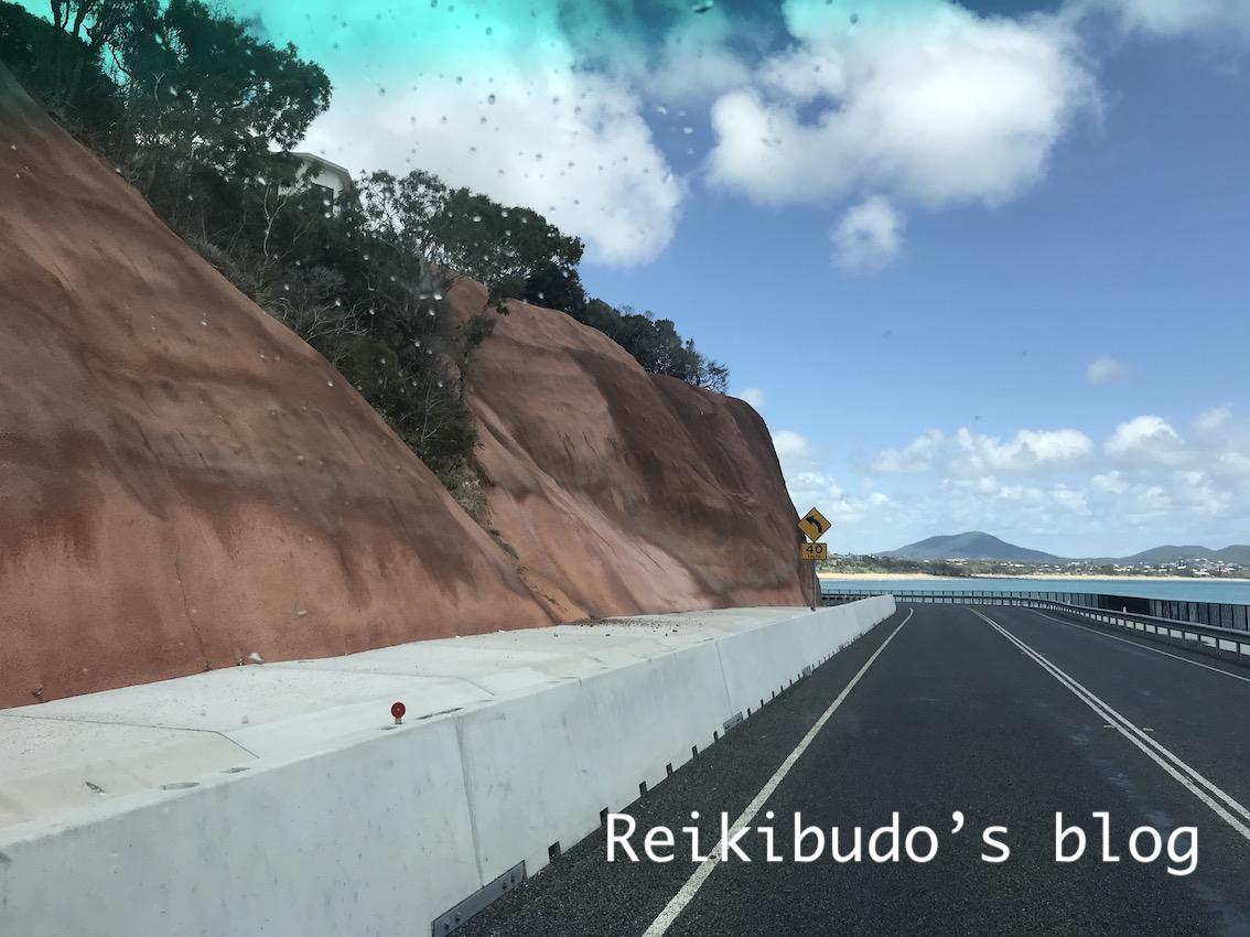 f:id:Reikibudo:20200208101807j:plain