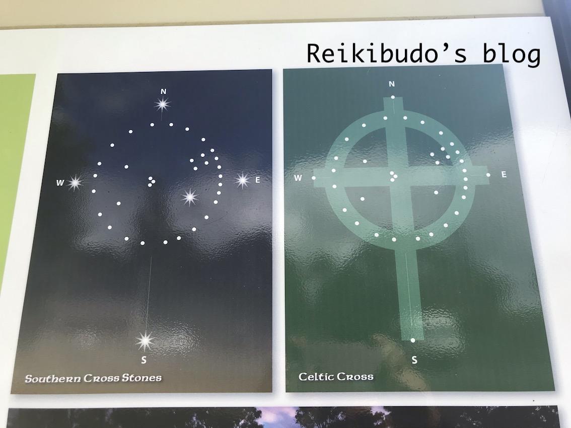 f:id:Reikibudo:20200320085316j:plain