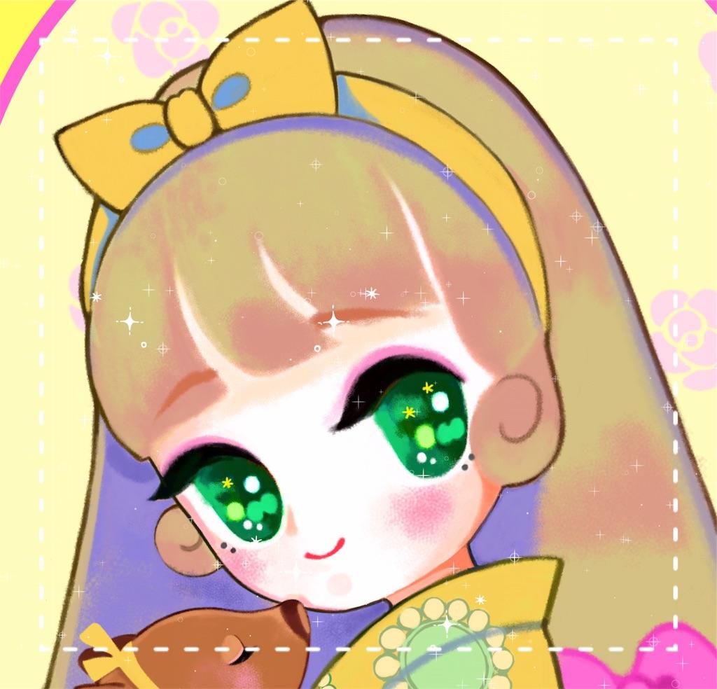 f:id:ReinaHanayume:20181210180739j:image