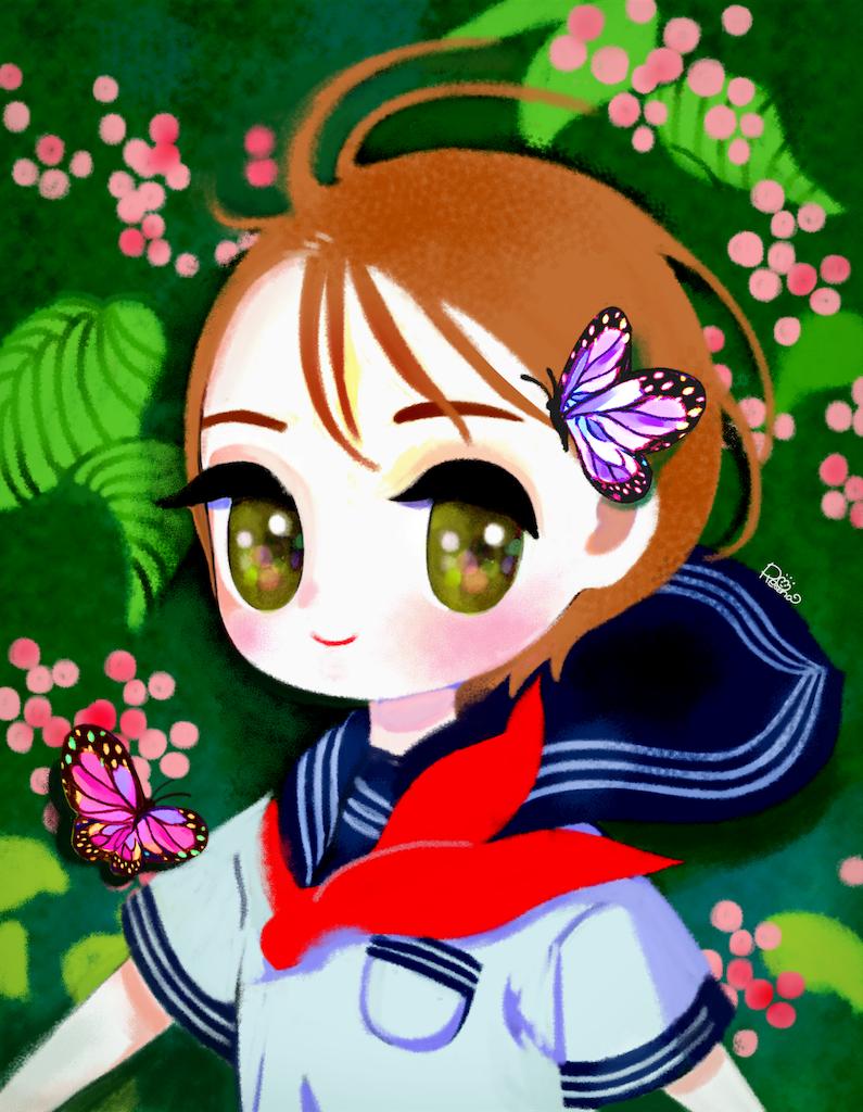 f:id:ReinaHanayume:20181231181652p:plain