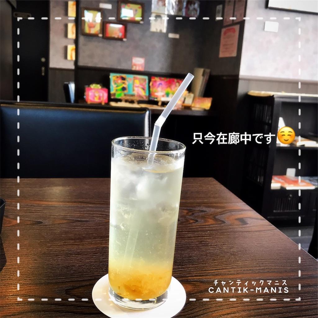 f:id:ReinaHanayume:20190521155339j:image