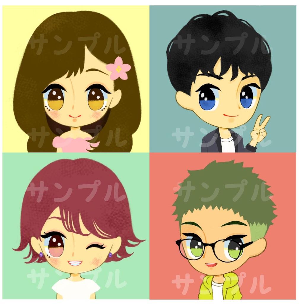 f:id:ReinaHanayume:20190530135446j:plain