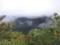 登山9.5・雲中なう