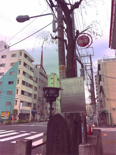 f:id:Ren_newkun38:20180222200917j:image
