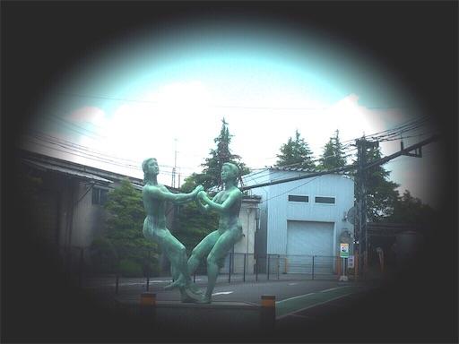 f:id:Ren_newkun38:20180628123649j:image