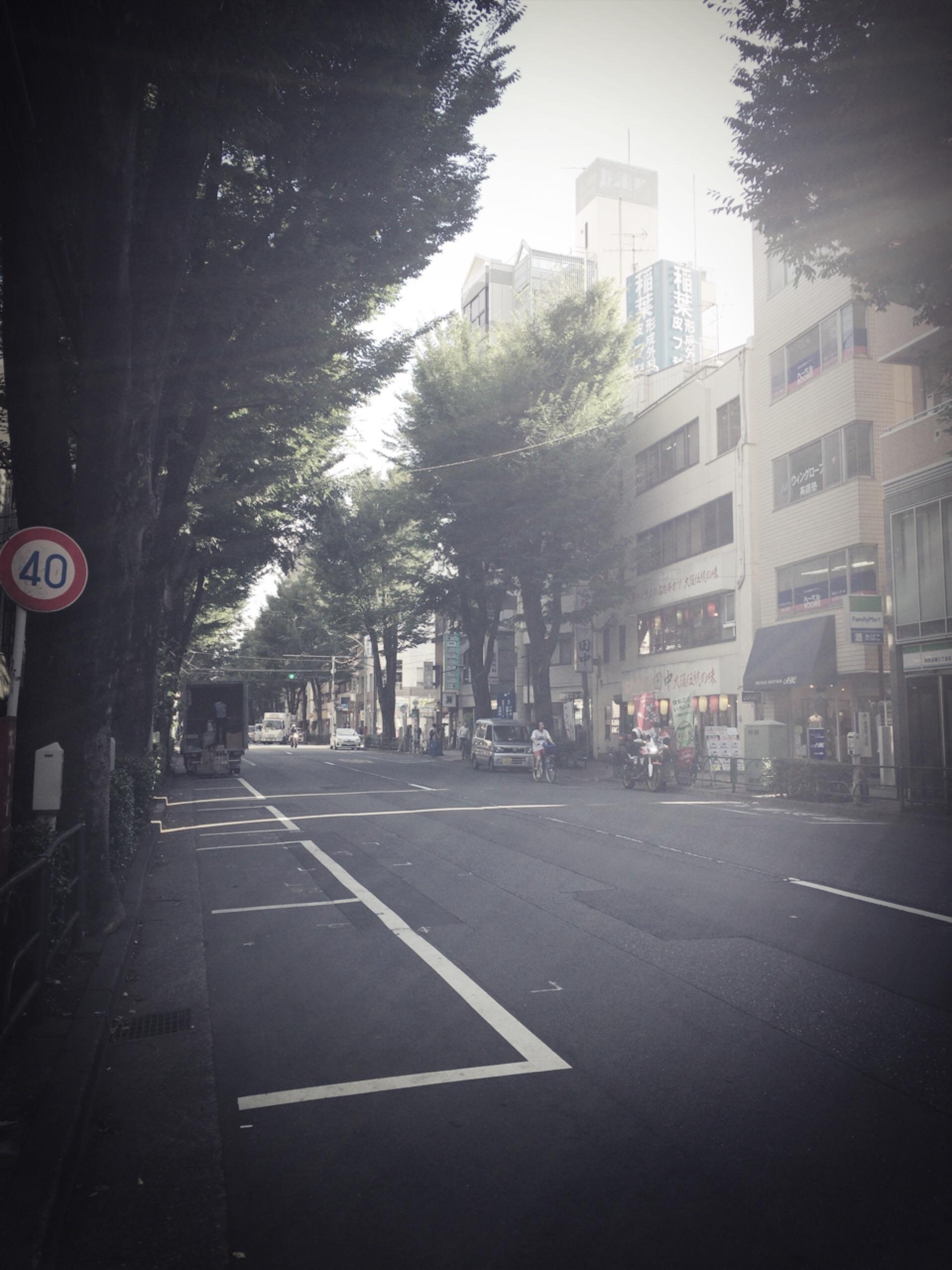 f:id:Ren_newkun38:20180914015235j:image
