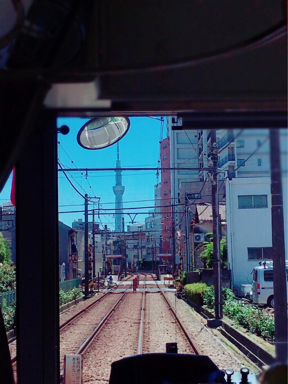 f:id:Ren_newkun38:20190620234503j:image
