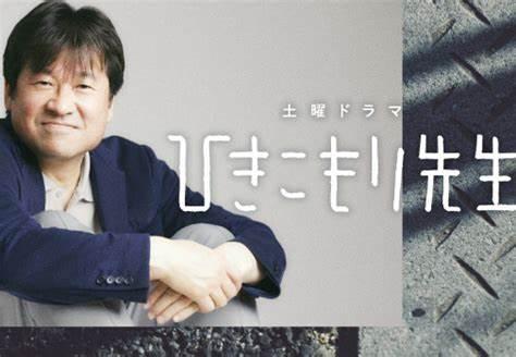f:id:RenmiNatsuki:20210612210229j:plain