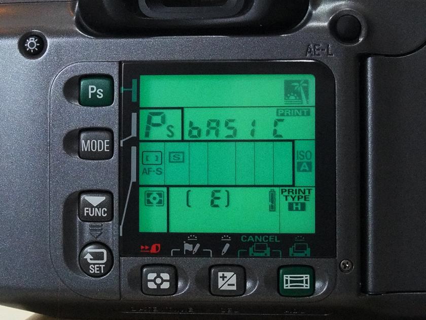 f:id:Reppa:20201201134232j:plain