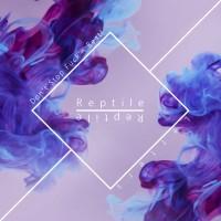 f:id:ReptileNaNa:20170213024133p:plain