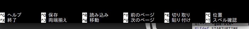 f:id:ReruTanizaki:20161206084541p:plain