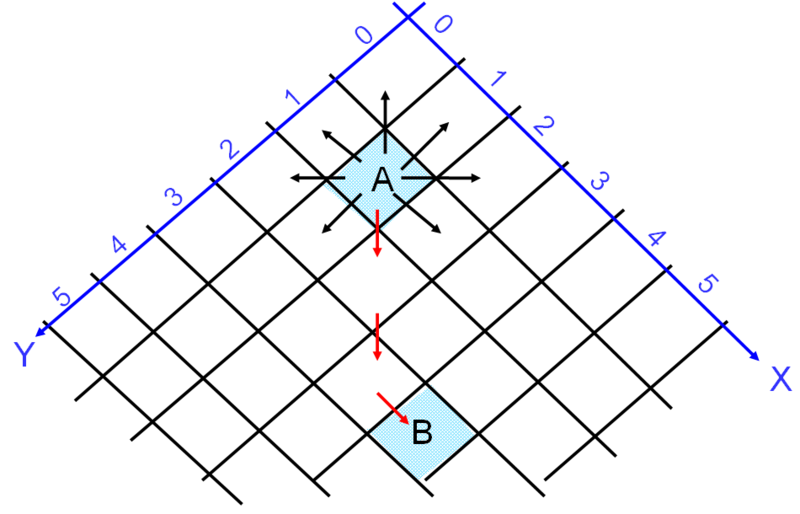 20111104235806
