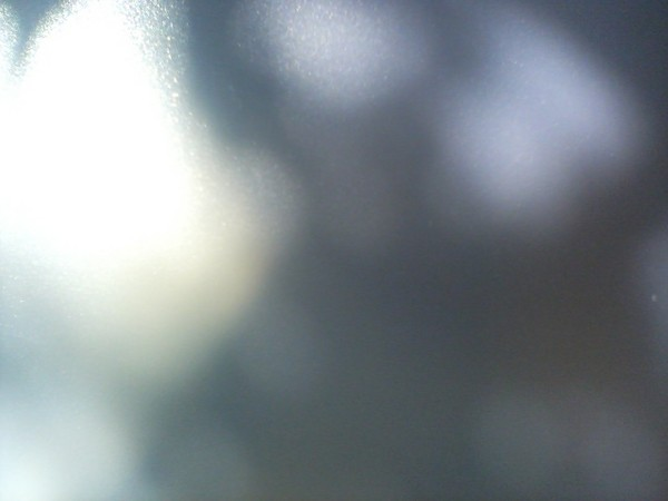 f:id:Ressentimen:20080714154612j:image