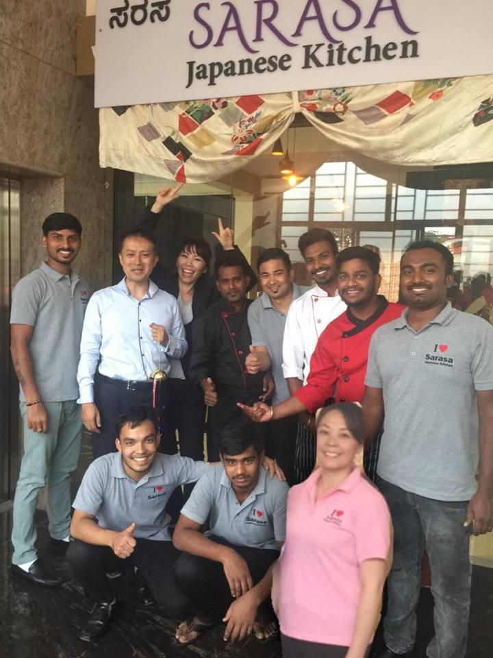 f:id:Restaurant303india:20181219015810j:plain